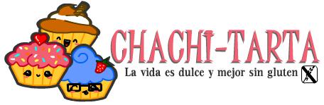 bannerChachi